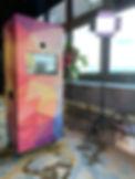 Standard booth.JPG