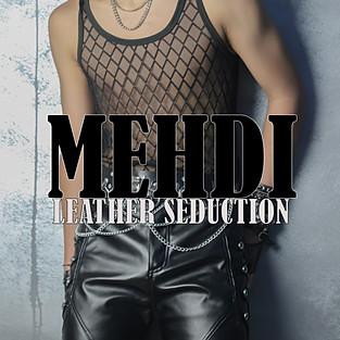 Leather Seduction #4