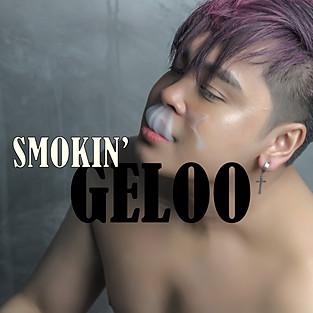 Smokin' Geloo