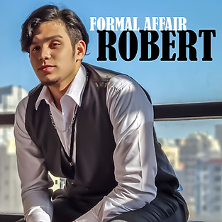 Formal Affair