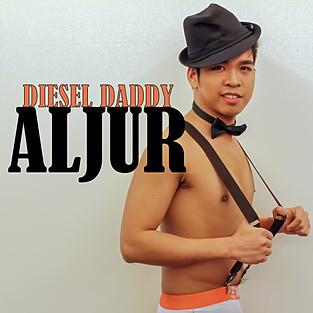 Diesel Daddy