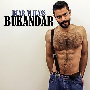 Bear 'n Jeans