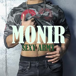 Sexy Army