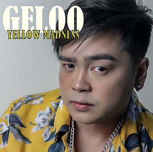 Yellow Madness