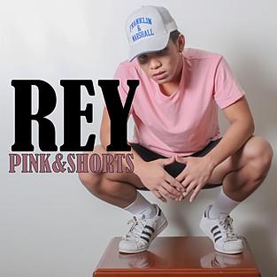 Pink&Shorts