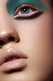 Le'Ra салон, аппаратная косметология Le'Ra, записаться на прием, удаление морщин, selvert thermal, осмотические маски, rf-лифтинг, омоложение, косметология Москва, салон красоты на нахимовском, Икона Красоты
