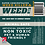 Thumbnail: WeediSafe Super Concentrate Weed Killer 500ml