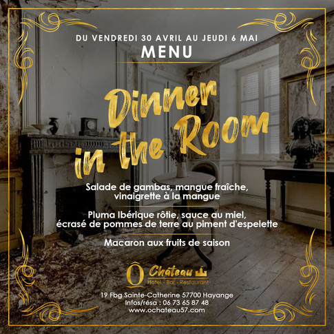 menu-diner-in-the-room.jpg