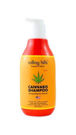 Cannabis-shampoo.jpg