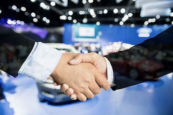 sales-contact1.jpg