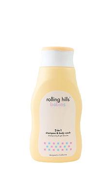 Rolling-hills-baby-2-in-1.jpg