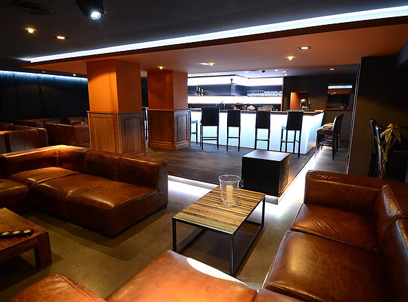 lounge-04.jpg