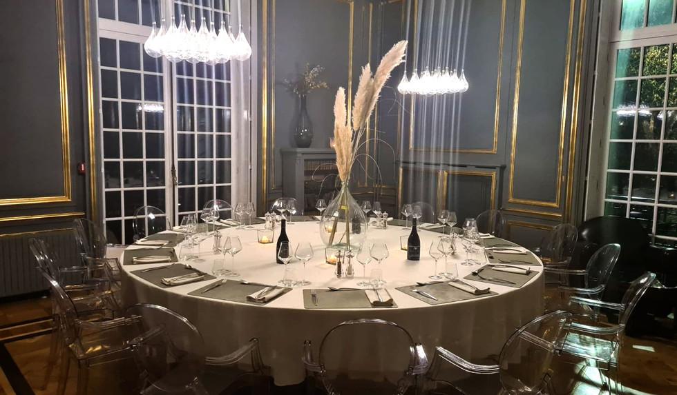 Restaurant-O-Chateau-1-web.jpg
