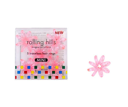 Hair-rings-MINI-kits-transparent-pink.jpg