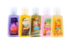 Hand-cleansing-gel-goup-low.jpg