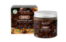 Kit-détouré-coffee-low-res.jpg