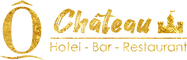 logo-Ô-Château-or-Lowres.png