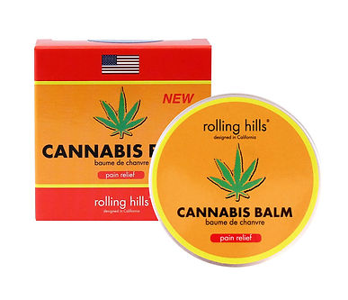 Cannabis-Balm-kit-low-res.jpg