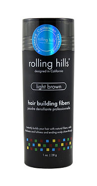 hair-building-fibers-light-brown-low-res