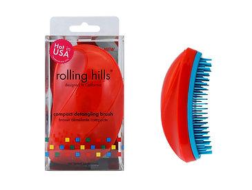 Rolling-Hills-Compact-detangling-brush-k