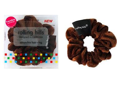 roilling-hills-Scrunchie-hair-ring-kit-b