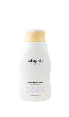 Rolling-hills-baby-body-lotion.jpg