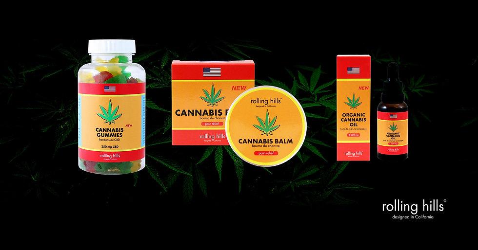 site-web-background-cannabis-group.jpg