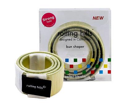 Rolling Hills Bun-Shaper-kits-gold-low-r