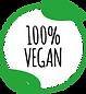 100%-Vegan.png