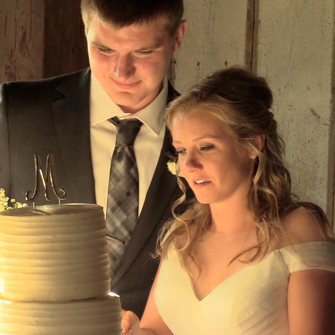 Carson + Sarah Highlight.jpg