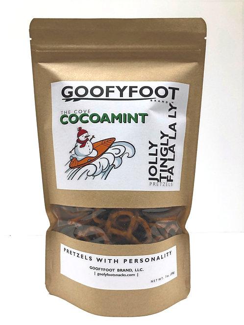 The Cove - CocoaMint