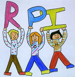 Logo RPI.jpg