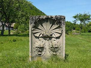 1280px-Abbaye_de_Marbach_060[1].jpg
