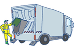 camion tri.png