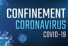 confinement-coronavirus-0.jpg