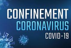 confinement-coronavirus-0.jpg