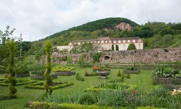visites-guidees-a-l-abbaye-de-marbach-14
