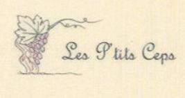 logo_Les_Ptits_Ceps.jpg