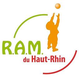 ram68_logorvb_400.jpg