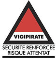 Logo-Vigipirate-Securite-renforcee-risqu