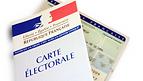 Inscription_liste_électorale.png
