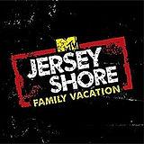 250px-Jersey_Shore_Family_Vacation.jpg
