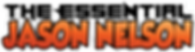 Essential-Logo-Text_White-Border (4).png