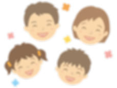 四人家族.png