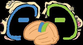 脳の中の小人1.png
