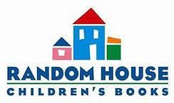 Random House Childrenʻs Books Logo