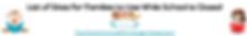 Screen Shot 2020-03-27 at 3.14.32 PM.png