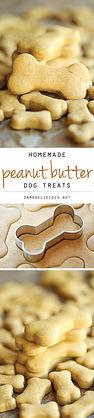 Homemade-Peanut-Butter-Dog-Treats-1.jpeg