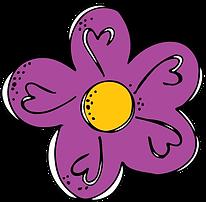 flower 1 SSS (c) melonheadz Illustrating LLC 2019 colored.png