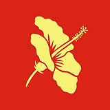 state library logo.png